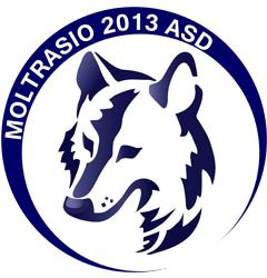 Moltrasio 2013 A.S.D.