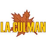 La Culman 2021